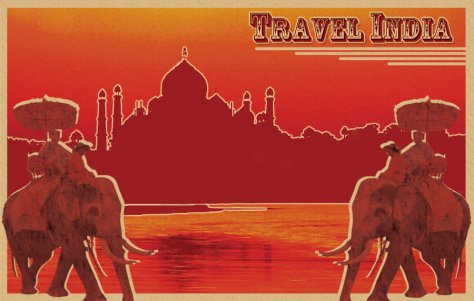 india_travel_poster_by_enphami-d3h2tb5